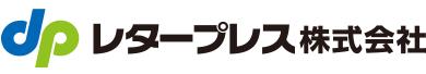 研究・イノベーション学会学術大会 一般講演要旨登録サイト